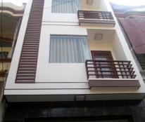 Phân lô phố Hàn Nguyễn Thị Định 50m2 xây 5 tầng,kinh doanh,spa,văn phòng, giá 12 tỷ