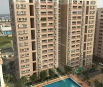 Bán căn hộ chung cư 3 phòng ngủ, view công viên hồ điều hòa - Đẹp nhất tại KĐT Việt Hưng