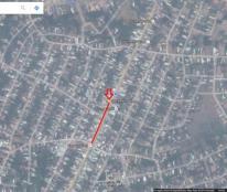 Cho thuê kho, nhà xưởng, đất tại đường Quốc Lộ 14B, Đại Lộc, Quảng Nam. Diện tích 180m2