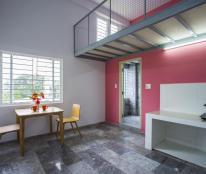 Cho thuê phòng, gần sân bay Đà Nẵng. 0934890306