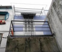 Nhà SH riêng 146/37/4 Vũ Tùng, P. 2, quận Bình Thạnh
