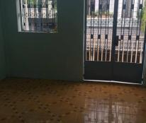 Bán nhà HXH Lê Đức Thọ, DT 11x7m, 1 lầu bán gấp