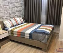 Cho thuê gấp River Park -Phú Mỹ Hưng, view sông, 3 phòng ngủ, nhà đẹp, nội thất cao cấp 35.67tr/th