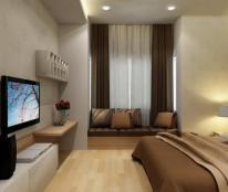 Cần bán gấp căn hộ Riverside Residence diện tích 138m2, 3PN giá 6,7 tỷ. LH 0918.360.012
