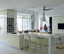 Cho thuê căn hộ chung cư Riverside Residence mặt tiền Nguyễn Lương Bằng, Phú Mỹ Hưng, Quận 7