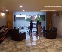Chuyên cho thuê nhà phố kinh doanh căn hộ dịch vụ. Khu Hưng Gia - Hưng Phước, Phú Mỹ Hưng, Quận 7.