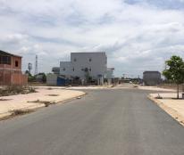 Cần bán gấp lô đất KDC An Thuận mặt tiền đường 32m, đất chính chủ, LH 0933750086