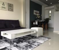 Còn duy nhất 1 căn nhà block N8, 950tr, khu dân cư sinh thái Cát Tường Phú Sinh