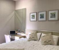 Cần chuyển nhượng lại căn hộ Sunrise City, 2PN, giá 3.7 tỷ, tặng nội thất, liên hệ 0915568538