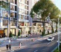 Bán căn Shophouse, chung cư (là gian hàng thương mại) giá bán 3 tỷ