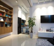 CK 3%, trả chậm 36 tháng, sở hữu ngay căn hộ tại dự án The Two Residence
