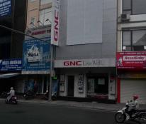 Cho thuê nhà Nguyễn Chí Thanh, Ba Đình
