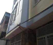 Bán nhà tổ dân phố đoàn kết Dương Nội, Hà Đông, Hà Nội, DT. 35 m . Giá .1.3 tỷ .0911465223