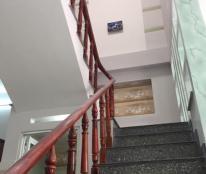 Bán gấp nhà tại Nguyễn Trãi, Thanh Xuân, 54 m2, 2 tầng, mặt tiền 5m, giá 3.3 tỷ