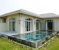 Chỉ từ 600 triệu sở hữu căn BT FLC Lux City Sầm Sơn, sổ đỏ vĩnh viễn