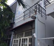 Chính chủ bán nhà hẻm Phạm Thế Hiển phường 7 quận 8