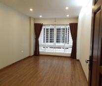 Bán nhà Võng Thị, Bưởi, Tây Hồ DT 50m2 x 5 tầng ô tô vào nhà, mới siêu đẹp thoáng mát giá 5,8 tỷ