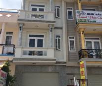 Nhà bán HXH Nguyễn Văn Trỗi, DT: 8x30m, giá 24 tỷ, phường 15, Phú Nhuận