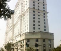 Bán căn hộ chung cư cao cấp D2 Giảng Võ, Ba Đình