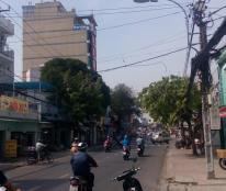 Nhà mặt tiền Nơ Trang Long, Phường 12, Bình Thạnh