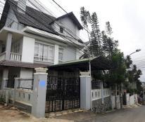 Cho thuê biệt thự đường Lữ Gia, thành phố Đà Lạt