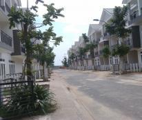 Cần bán dãy nhà phố Hóc Môn, 1 tỷ 50 triệu, góp 2 năm