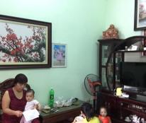 Bán nhà kinh doanh khủng, ô tô vào nhà, Yên Lãng, Quận Đống Đa, 4 tầng