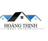 Bán nhà 4 lầu mặt tiền đường Nơ Trang Long. DT: 9m x 19m, giá 12 tỷ