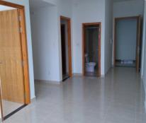Bán căn hộ ở liền ngay trung tâm hành chính quận 2 giá thấp nhất