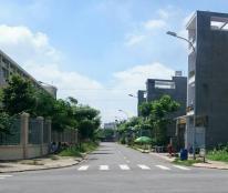 Bán lô đất KDC Hai Thành, DT: 100m2, hỗ trợ cho vay 1 tỷ