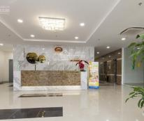 Chính chủ cần tiền bán gấp căn hộ Him Lam Phú Đông 65m2, tầng 15, giá 1,3 tỷ. LH 096.3456.837