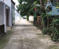 Bán đất hẻm 295 Hà Huy Tập, Buôn Ma Thuột, giá 830 triệu