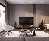 Cho thuê căn hộ full Nội Thất 1pn -2pn-3pn gần quận 3 Giá rẻ 9tr-30tr .Trang : 0945265911