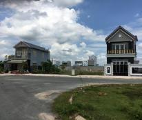 Đất Nền Sân Bay Long Thành, Cơ Hội Chiếm Hữu Vị Trí Độc Tôn - Lh 0933750086