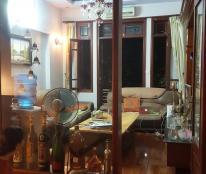 Bán nhà phố Bạch Mai, Hai Bà Trưng, 28m2, giá 2.9 tỷ, rất hiếm