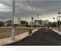 LÔ đất đường 16m, 97m2, Dự án An Thiên Lý,PL B...25tr/ m2