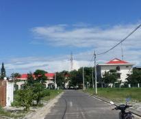 Bán đất tại đường Nguyễn Cơ Thạch, Ngũ Hành Sơn, Đà Nẵng diện tích 375m2
