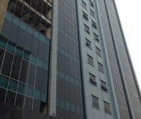Cho thuê văn phòng đối diện Keangnam, tòa Báo Nông Thôn diện tích 200m2 giá thuê 200nghìn/m2