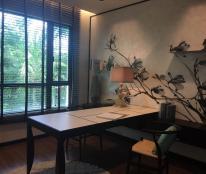 Cần cho thuê căn hộ Scenic-Valley- Phú Mỹ Hưng,gồm 2pn,chỉ 18 tr/th.LH 0916195818