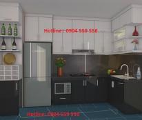 Bán căn hộ Riverside 79 Thanh Đàm căn số 8, diện tích 89.53m2. Giá 14tr/m2
