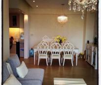 Bán căn Grand View, Phú Mỹ Hưng, 3PN, DT: 150m2, giá rẻ nhất thị trường 5,9 tỷ, LH: 0917.522.123