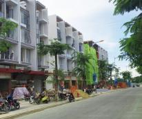 Dự án Phúc An City mở bán dãy shophouse giai đoạn 1