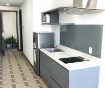 Cho thuê căn hộ gần đường Hồ Xuân Hương full nội thất cao cấp, hồ bơi, p.tập gym, hầm để xe rộng