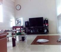 Bán nhà riêng còn mới tại đường Đặng Thái Thân, Phường Cửa Nam, Vinh, Nghệ An, diện tích 63m2