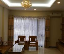 Bán nhà Hoàng Văn Thái, Thanh Xuân, lô góc 30m2, 5 tầng, MT 5m, ô tô vào nhà