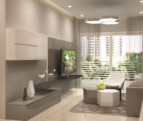 Bán lại căn số 7 tầng cao hướng Đông Bắc dự án Viva Riverside, xây đến tầng 4. LH 0902513911