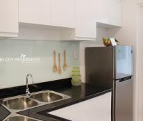 Nhận ký gửi mua bán, cho thuê Căn hộ Melody Residences. Hotline 0902513911