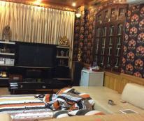 Bán nhà ngõ Thổ Quan 42m2, 2T, MT 4,2m, giá 3,8 tỷ, đang cho thuê kinh doanh 5tr/th, 0928198204