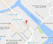 Cần cho thuê nhà mặt ngõ Nguyễn Trãi 35m2 x 5 tầng liên hệ 01625181144