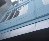 Bán Nhà Đẹp Xây Mới Tại Yên Xá, Văn Quán (36m2 x 4 Tầng x 4PN) 2 Tỷ